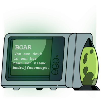 pph-project-boar